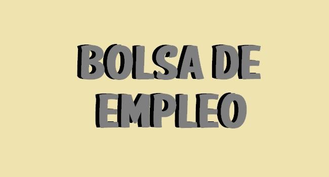 bolsas empleo Ibiza