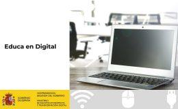 ordenadores educa digital